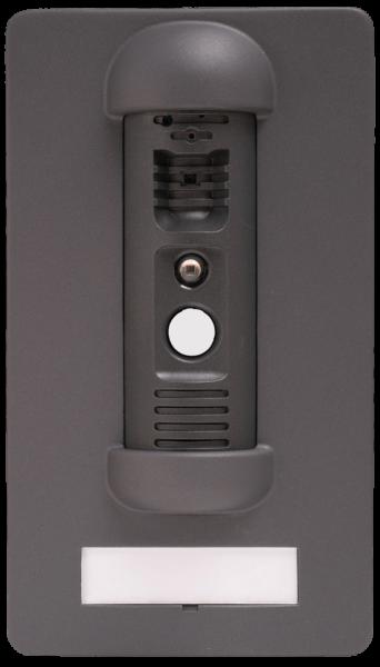 Unterputzgehäuse für die ALP-600